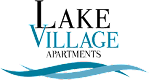 Lake Village Apartments Homepage