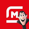 Магнит: акции и скидки icon