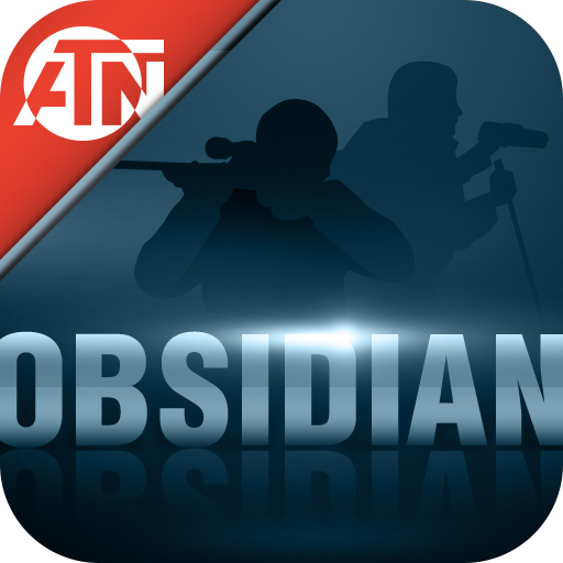 ATN Obsidian - Apps on Google Play
