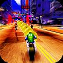 San Andreas Moto Racing 2015 icon
