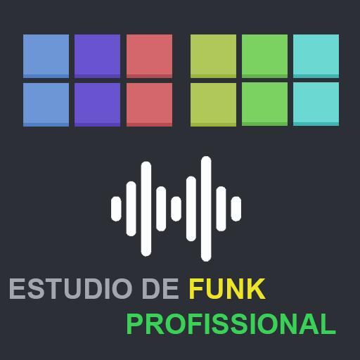 Studio Professional FUNK file APK for Gaming PC/PS3/PS4 Smart TV