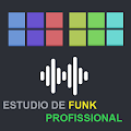 Studio Professional FUNK download
