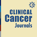 Clinical Cancer Journals icon