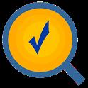 Telesis Discover icon