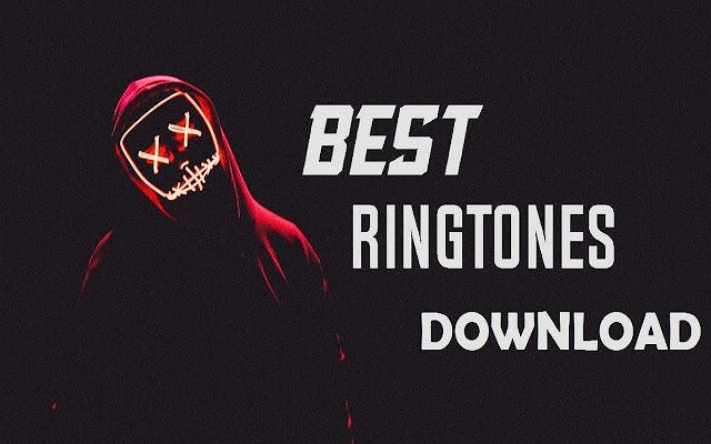 Ringtones Download - Free Mp3 Tones