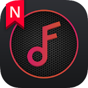 Free Free Music Player - MP3 Player, Audio Player APK for Windows 8