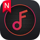 Free Music Player - MP3 Player, Audio Player