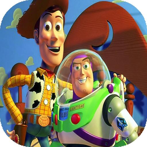 App Insights Toy Story Wallpaper Apptopia