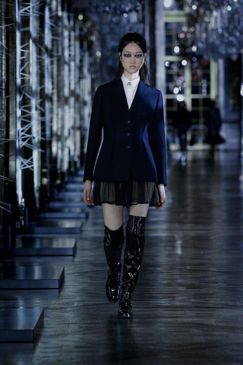 00026-Christian-Dior-Fall-21.jpeg