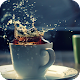 Download Tea HD Wallpaper For PC Windows and Mac