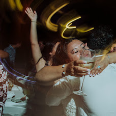 Wedding photographer Sascha Gluck (saschagluck). Photo of 09.12.2016