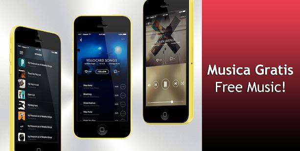Arlexus MP3 Music Tips - náhled
