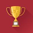 Trophy VPN – Unblock Websites, Proxy Server