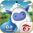 Dragon Quest Monsters SL icon