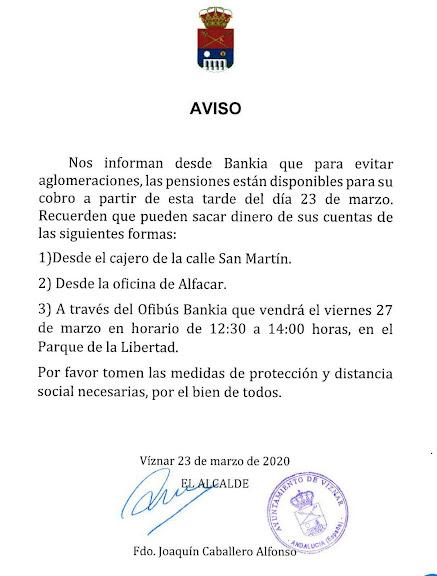 BankiaViznar2020