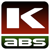 KABS Mobile