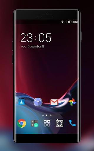 Theme for Motorola Moto G4 Plus HD  screenshots 1