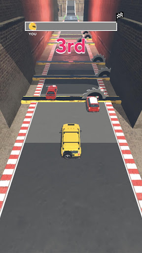 Smash Cars! mod apk 1.2.1 screenshots 4