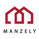 Manzely APK