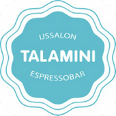 Gelateria Talamini