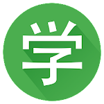 Chinese HSK 2 Icon