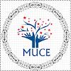 MUCE 1.0