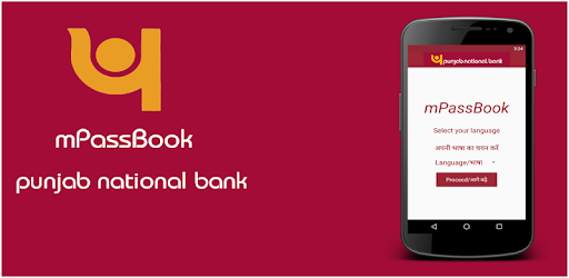 Bank pdf national punjab