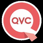 QVC (US)