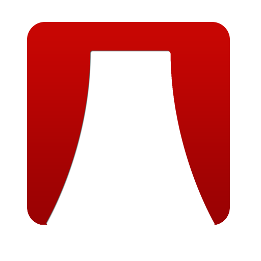 CW Nuclear app (apk) free download for Android/PC/Windows