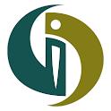 GDI Mobile icon