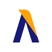 APaym Download on Windows