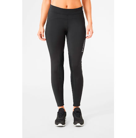 Nova Kompression Ridtights