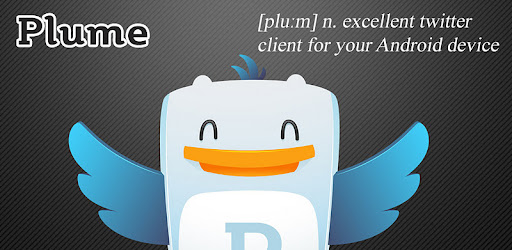 Plume, a beautiful, highly customizable Twitter client for you!