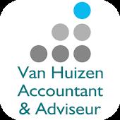 Van Huizen Accountant & Advies
