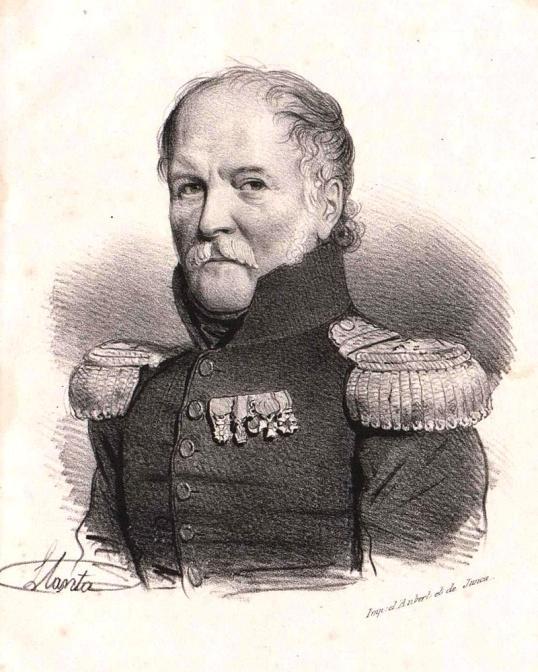 Baroni Frédéric François Guillaume de Vaudoncourt.jpg