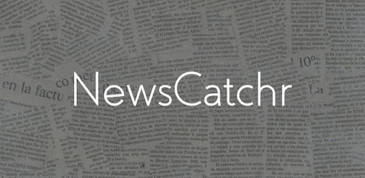 project newscatchr
