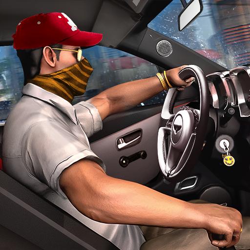 nova estrada de corrida: jogos de carros 2019