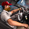 Real Car Race Game 3D: Fun New Car Games 11.5 (MOD, Unlimited Money)