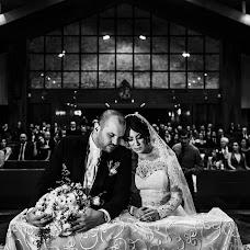 Fotógrafo de bodas Christian Macias (christianmacias). Foto del 16.01.2018