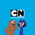 Cartoon Network App
