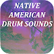 Download Native American Drum Sounds For PC Windows and Mac