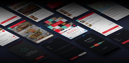 Adobe XD - Apps on Google Play