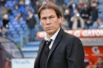 OFFICIEEL: Jason Denayer krijgt bij Olympique Lyon trainer met de nodige adelbrieven