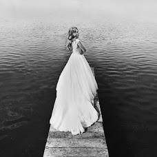Wedding photographer Olga Kinash (olllk). Photo of 01.06.2016