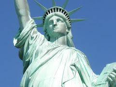 Visiter Statue de la Liberté