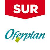 Oferplan Diario Sur
