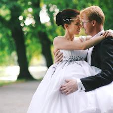 Wedding photographer Tomáš Vrtal (vrtal). Photo of 26.04.2015