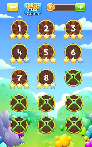 Farm Treasure 1.0.0.3151 screenshots 18