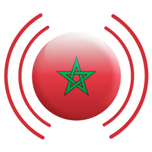 download Radio Morocco apk