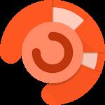 Revolution - Flat Icon Pack v0.10